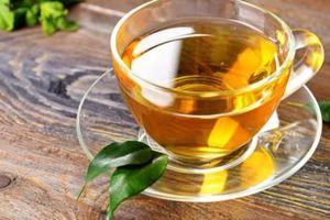 5 lợi ích bất ngờ của trà xanh mà bạn chưa biết