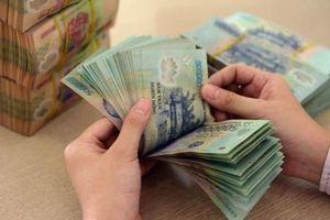 Tỷ lệ nợ quá hạn của Ngân hàng Chính sách chỉ ở mức 0,21%