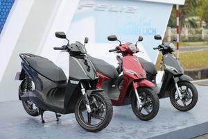 Cặp đôi xe điện mới của VinFast bất ngờ công bố giá bán