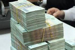 Các yếu tố ảnh hưởng đến tính ổn định tài chính của các ngân hàng thương mại Việt Nam