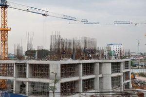 Áp dụng định mức dự toán xây dựng công trình