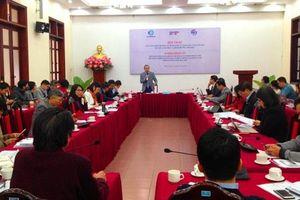 Cải cách môi trường kinh doanh: Việt Nam vẫn còn khoảng cách xa với nhóm ASEAN 4