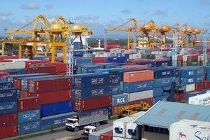 Sẽ thanh lý hơn 3.000 container vô chủ