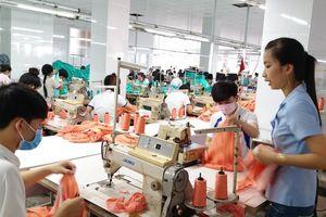 Tiền Giang nỗ lực chăm lo Tết cổ truyền cho công nhân lao động