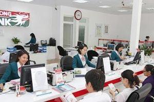Đại hội bất thường Kienlongbank bầu bổ sung 2 thành viên Hội đồng quản trị