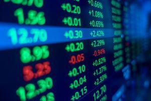 Nhà đầu tư mạnh tay xuống tiền, VN-Index tăng gần 30 điểm