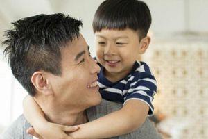 Đặc điểm chung của những người cha tốt