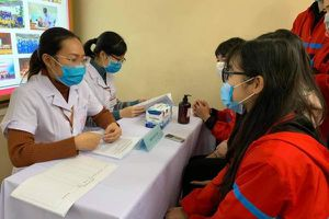 Vắc xin phòng COVID-19 thứ 2 của Việt Nam có gì đặc biệt?