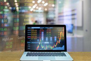 Nhận định thị trường phiên giao dịch chứng khoán ngày 22/1: Tiếp tục tận dụng các nhịp điều chỉnh để nâng tỷ trọng