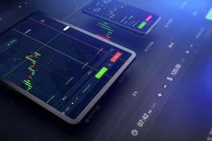 Góc nhìn kỹ thuật phiên giao dịch chứng khoán ngày 22/1: Thị trường vẫn đang trong nhịp hồi phục