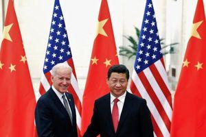 Trung Quốc: Quan hệ Mỹ-Trung cần 'phá mìn, xây cầu, sửa đường'