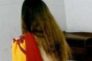 Quán 'sao đêm quán' cho nhân viên bán dâm: Rộng gần 200m2