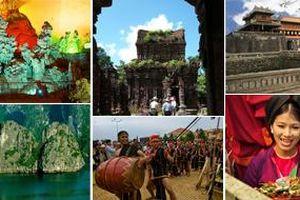 Đề xuất 4 nhóm vị trí việc làm ngành văn hóa, gia đình, thể dục, thể thao và du lịch