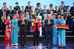 Tập đoàn Cá Tầm Việt Nam: Hành trình 15 năm khẳng định vị thế