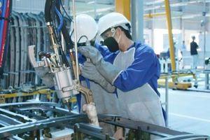 Quyền lợi của người lao động khi đơn phương chấm dứt hợp đồng lao động đúng luật
