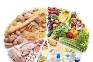 New Zealand ban hành quy định về thực phẩm cho trẻ