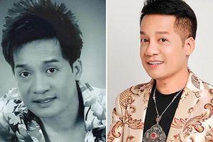 Chân dung nghệ sĩ Minh Nhí từng kiếm 2,5 cây vàng một ngày