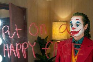 5 bộ phim vượt qua thử thách của thời gian và cảm xúc bạn không thể bỏ qua