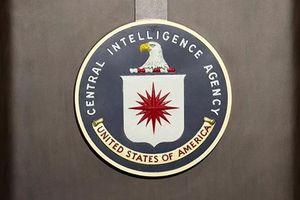 TT Joe Biden ra lệnh điều tra các hoạt động bị cáo buộc do Nga thực hiện