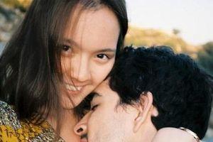 'Gà cưng' Hải Tú lộ loạt ảnh mặt mộc, nhan sắc thật khiến nhiều người ngỡ ngàng