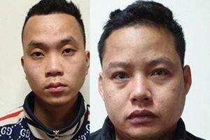 Bắc Giang: Triệt phá ổ mại dâm núp bóng cà phê thư giãn