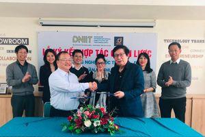 Viện DNIIT nghiên cứu, chuyển giao công nghệ và nền tảng trí tuệ nhân tạo
