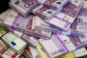 Tỷ giá ngoại tệ ngày 22/1: Hứa hẹn bơm tiền, USD tiếp tục giảm