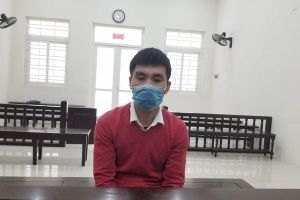 Người đàn ông tâm thần bị đánh đến chết ở Hà Nội