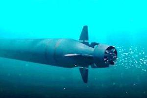 Chuyên gia quân sự Mỹ nghi ngờ vũ khí 'Ngày tận thế' của Nga