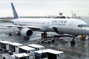 Du khách tới Mỹ sẽ phải cách ly ngay khi tới sân bay