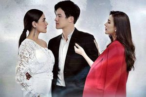 Top 4 phim Thái Lan được 'mọt phim' châu Á 'hóng' nhất đầu năm 2021