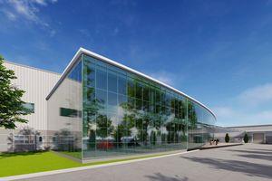 Đà Nẵng tiếp nhận dự án FDI sản xuất bán dẫn trị giá 110 triệu USD