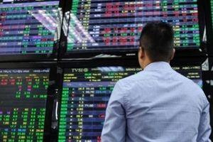 Thị trường chứng khoán 22/1: VN-Index tăng nhẹ phiên cuối tuần