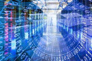 Pháp dự kiến đầu tư 1,8 tỷ euro cho công nghệ lượng tử