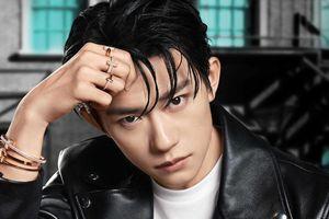 Dịch Dương Thiên Tỉ trở thành diễn viên trẻ có doanh thu phòng vé vượt trội, sẽ vượt Lưu Hạo Nhiên?
