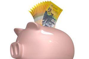 Lý do phụ nữ Úc có tiền tiết kiệm ít hơn nam giới