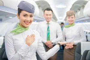 Sắp có đường bay Rạch Giá - Hà Nội