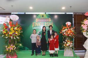 Ra mắt Dự án Hội tự học tiếng Anh