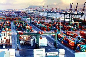 Bộ Công Thương: Hướng tới mục tiêu cải thiện năng lực các dịch vụ logistics