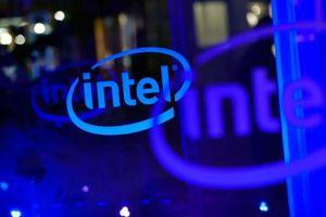 Intel báo cáo kết quả tài chính năm 2020 với doanh thu cao kỷ lục