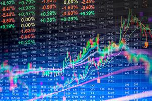 VN-Index tiếp tục tăng điểm, nhưng hành động chốt lời bắt đầu gia tăng