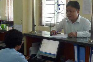 Việt Nam chi hơn 4 tỷ USD nhập khẩu linh kiện và phụ tùng ô tô