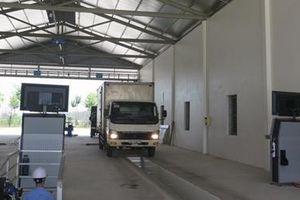 Nhiều đơn vị đăng kiểm phương tiện còn lơi lỏng quy trình thực hiện