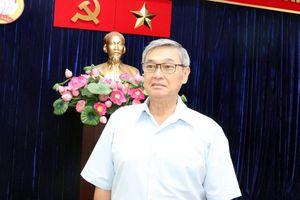 'Hy vọng Đại hội XIII sẽ đưa ra được một 'tuyên ngôn' phát triển cho Việt Nam'