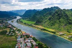 Công bố dự án Kỳ quan Việt Nam trên nền tảng trực tuyến