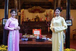 Hấp dẫn Lễ hội Tết Việt năm 2021 tại thành phố Hồ Chí Minh
