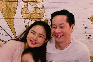 10 niềm tin nền tảng giúp hôn nhân ngày càng thêm hạnh phúc