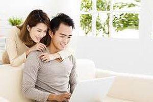 Yêu thì đơn giản nhưng hôn nhân cơ bản được bao lâu?