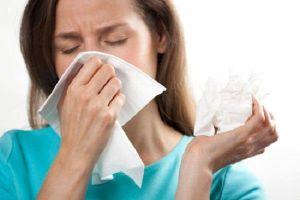 Nên dùng thuốc gì để trị cúm?