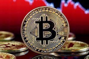 Giá Bitcoin hôm nay ngày 22/1: Tụt dốc không phanh 3 phiên liên tiếp, dấu hiệu 'bong bóng' Bitcoin sắp vỡ?